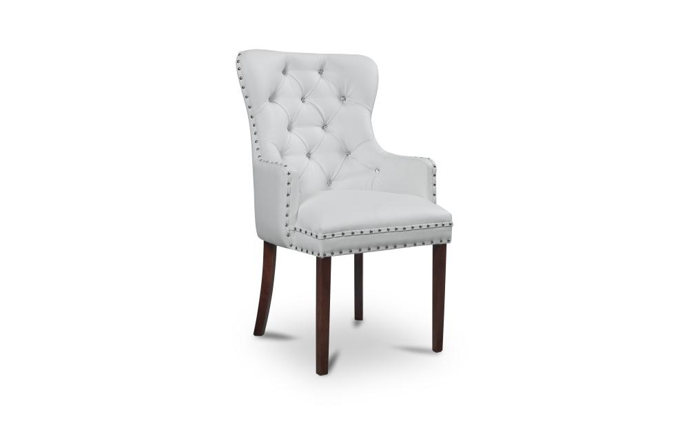 Krzesła I Fotele Do Salonu I Jadalni Producent Mebli Meblenova